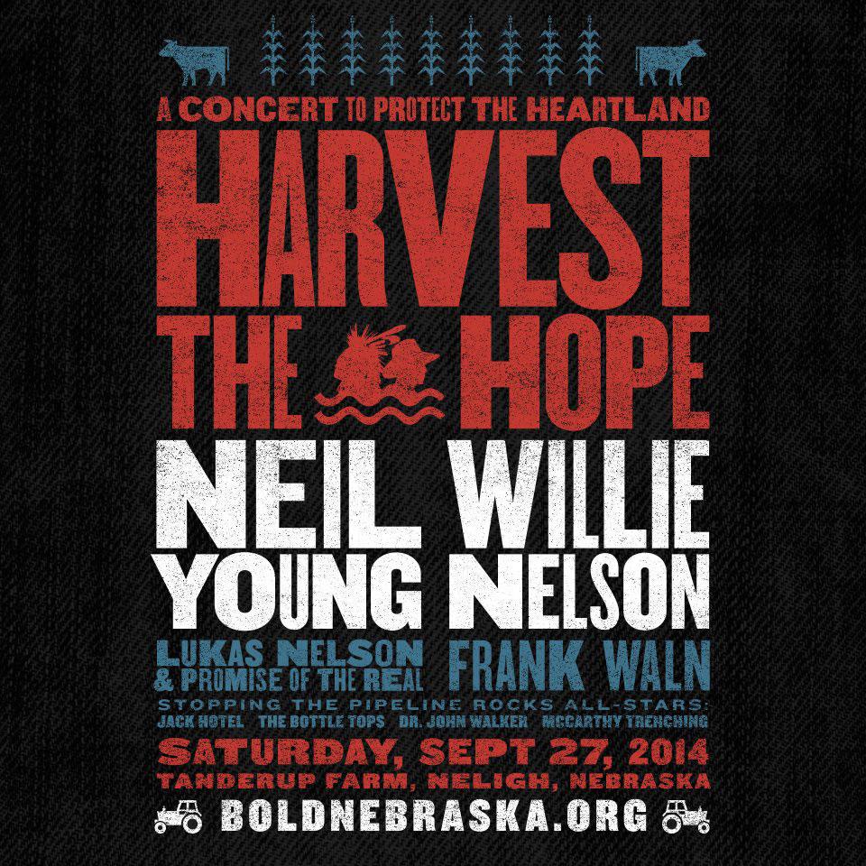 Harvest-the-Hope-big
